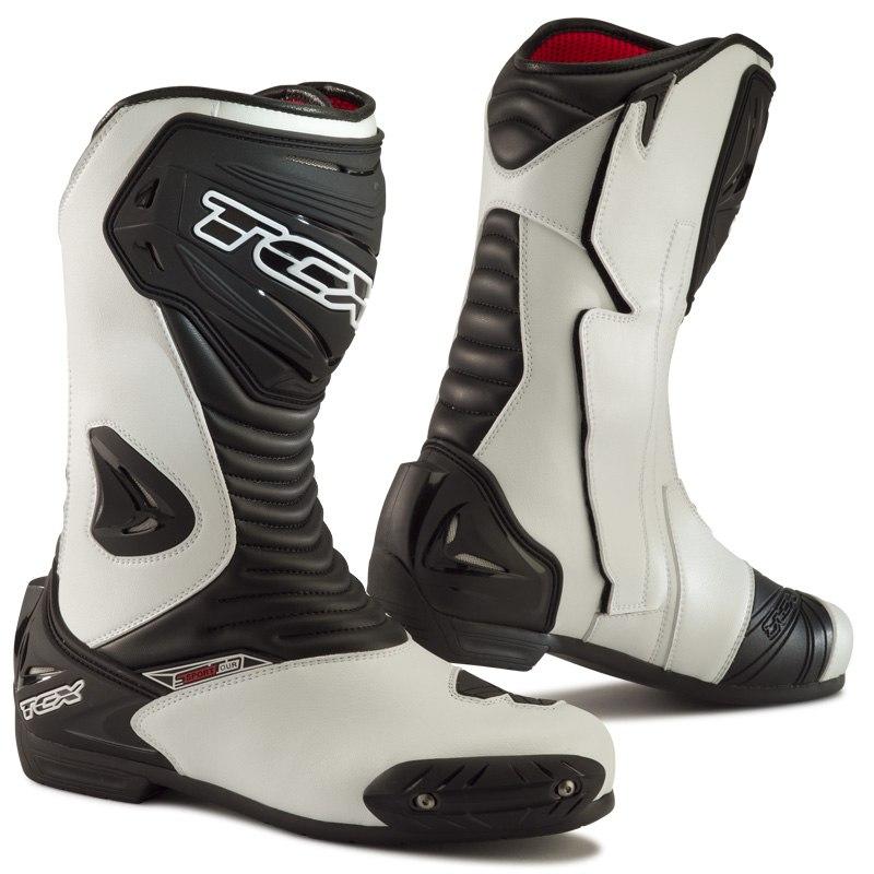 Bottes Tcx Boots S-sportour Evo