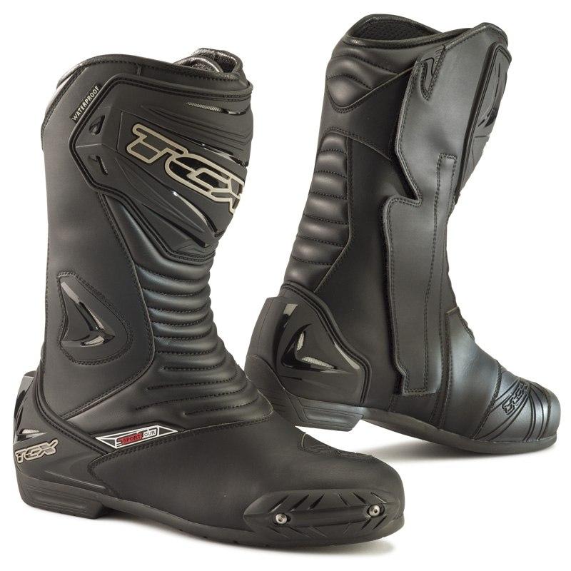 Bottes TCX Boots S,SPORTOUR EVO WATERPROOF