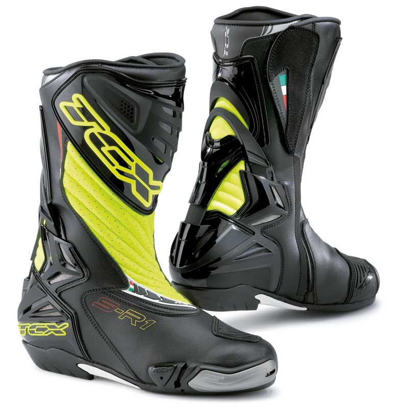 Bottes - Page 2 7628_s_r1_black_yellow_fluo
