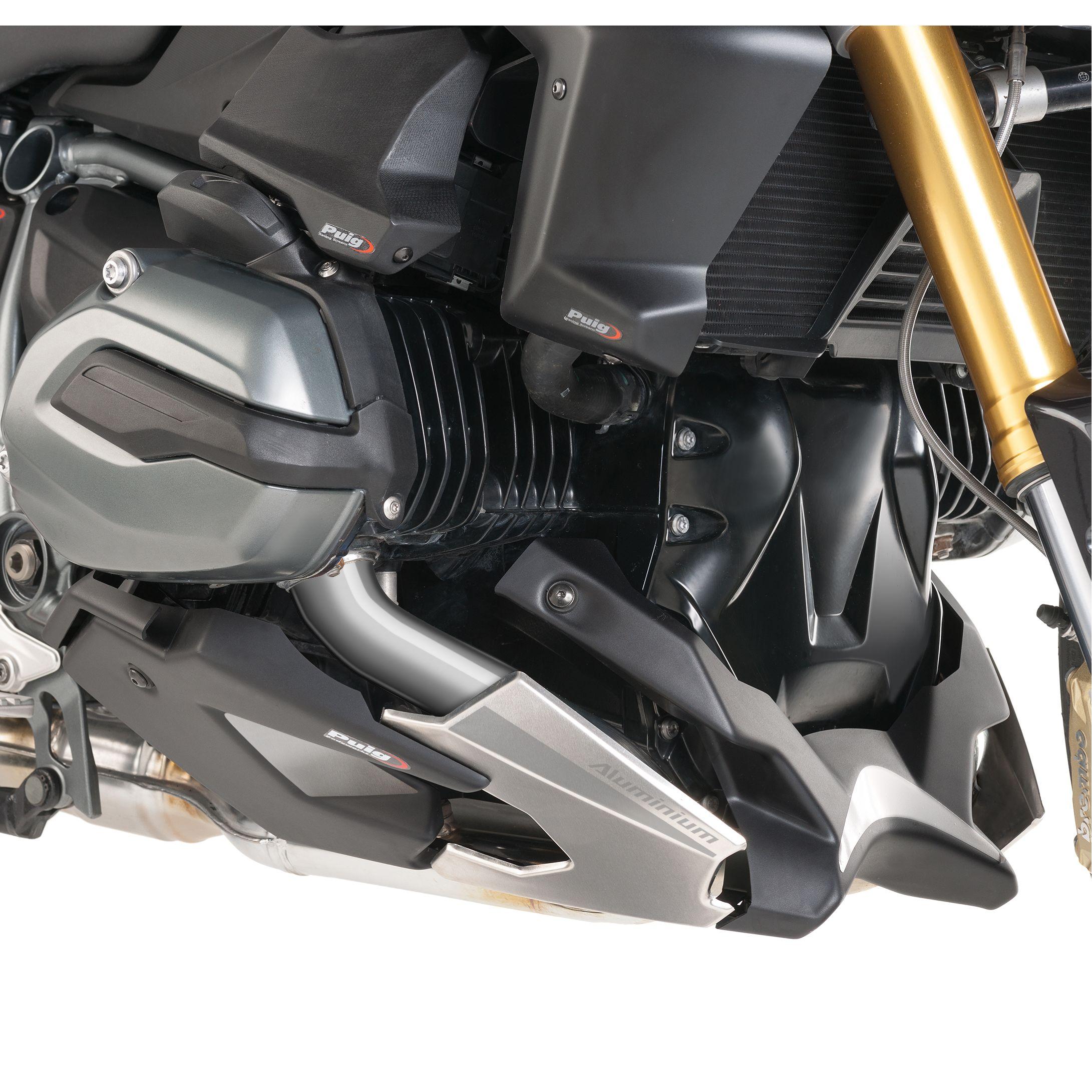 Accessoire moto puig