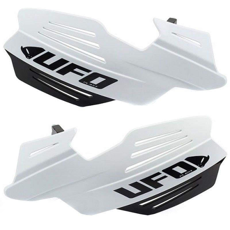 Protéges-mains Ufo Vulcan