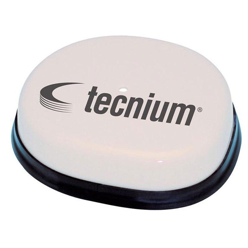 Couvercle De Filtre A Air Tecnium Tout Terrain