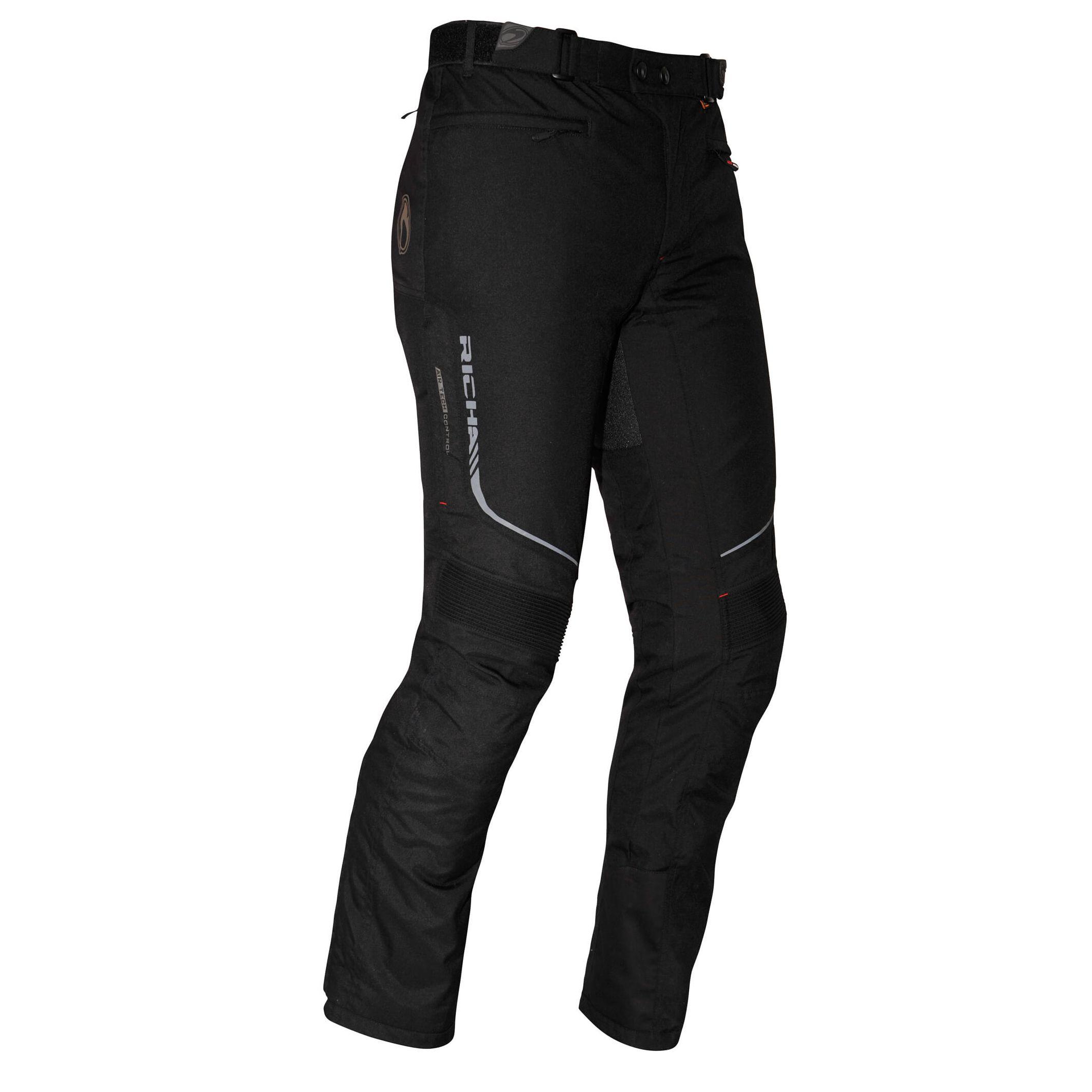 /Pantalon de Moto Richa Colorado Pantalon/