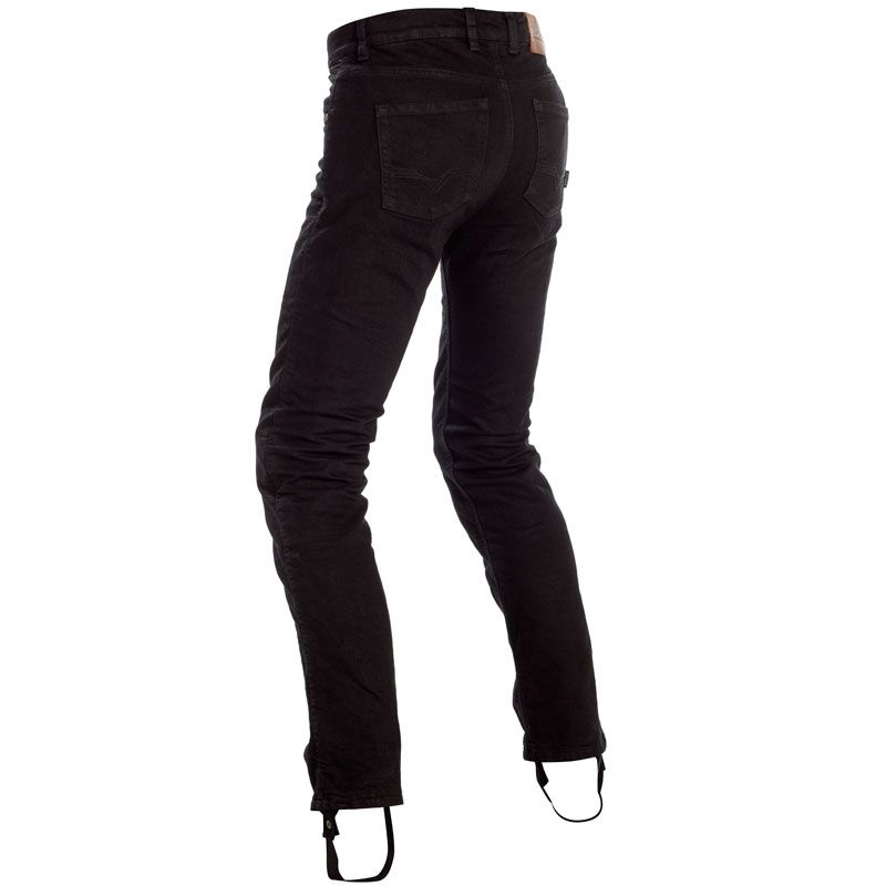 Jean Richa ORIGINAL - BLACK