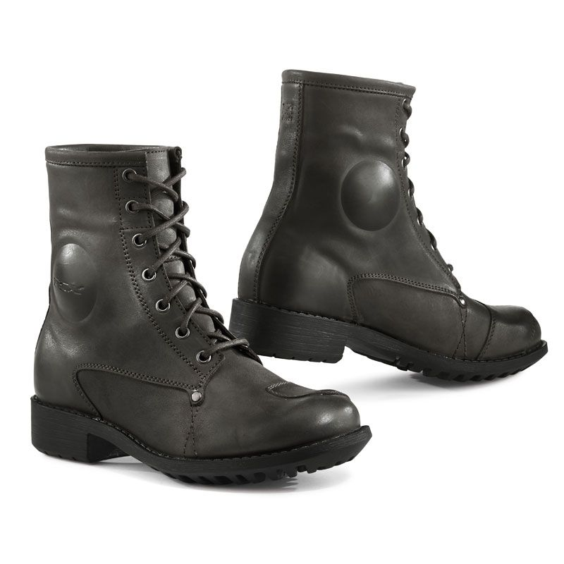 Chaussures TCX Boots LADY BLEND WATERPROOF