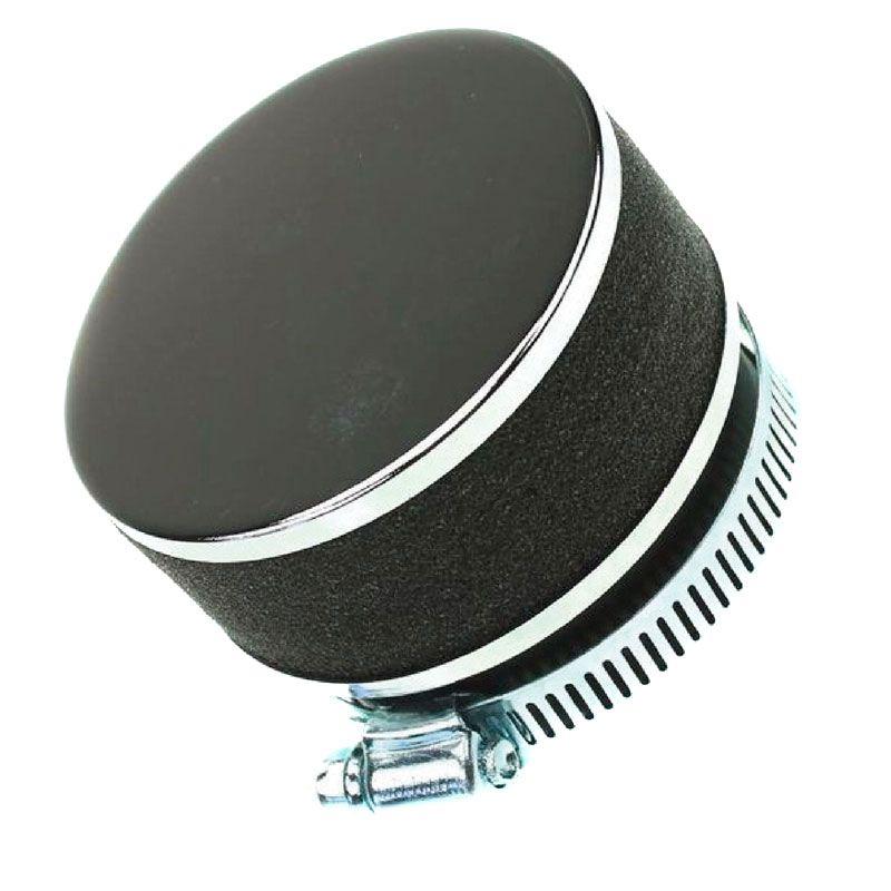 filtre air mad mousse cylindrique diam tre 42 mm pi ces moteur. Black Bedroom Furniture Sets. Home Design Ideas
