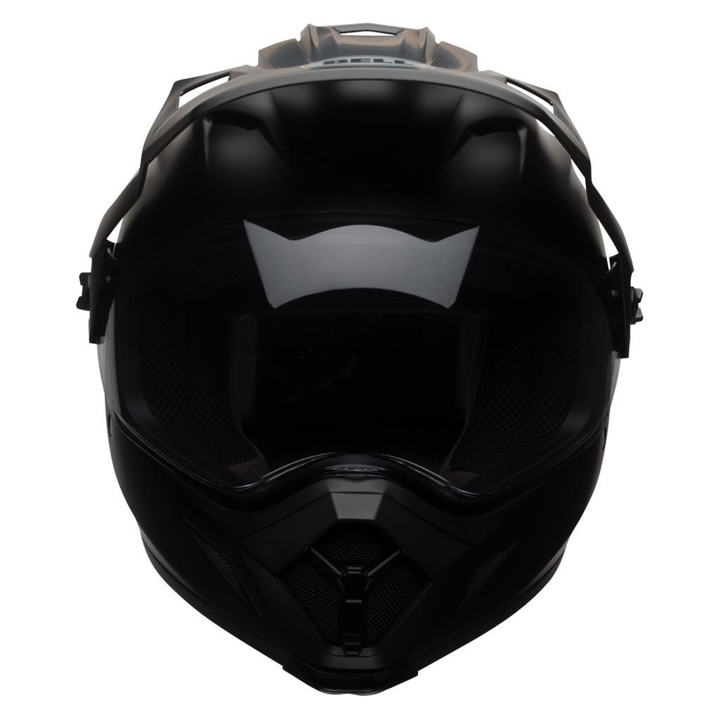 Casque Bell MX-9 ADVENTURE MIPS MATT