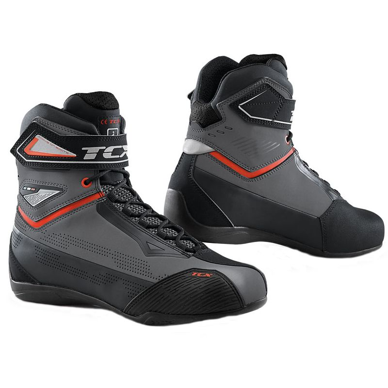 Baskets TCX Boots RUSH 2 AIR