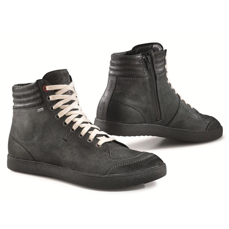 Baskets TCX Boots X-GROOVE GORETEX