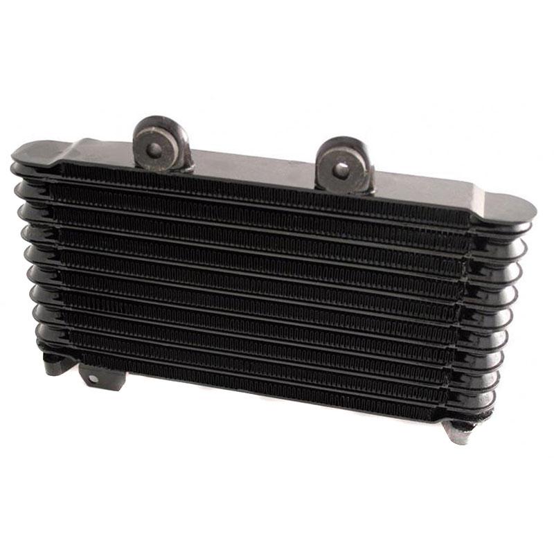radiateur bihr huile type origine pi ces moteur. Black Bedroom Furniture Sets. Home Design Ideas