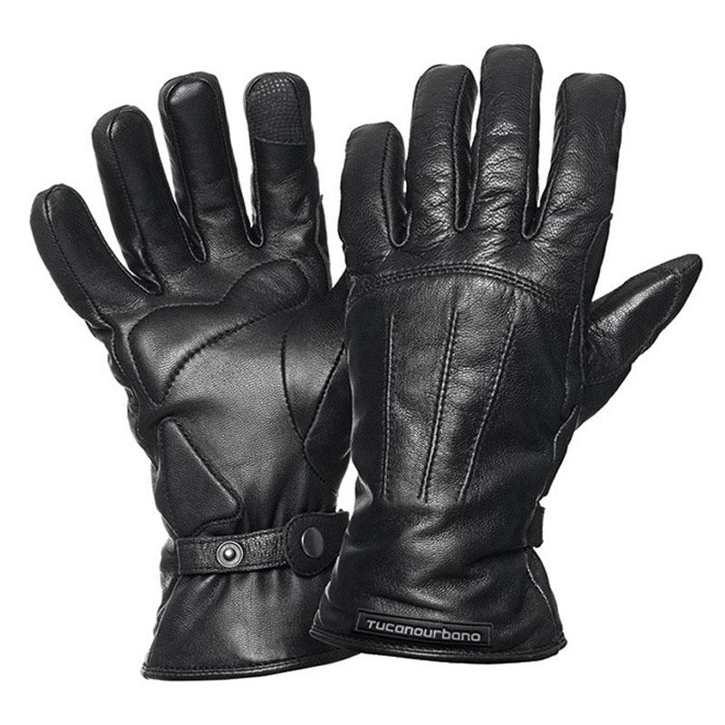 boutique gants motard femme. Black Bedroom Furniture Sets. Home Design Ideas
