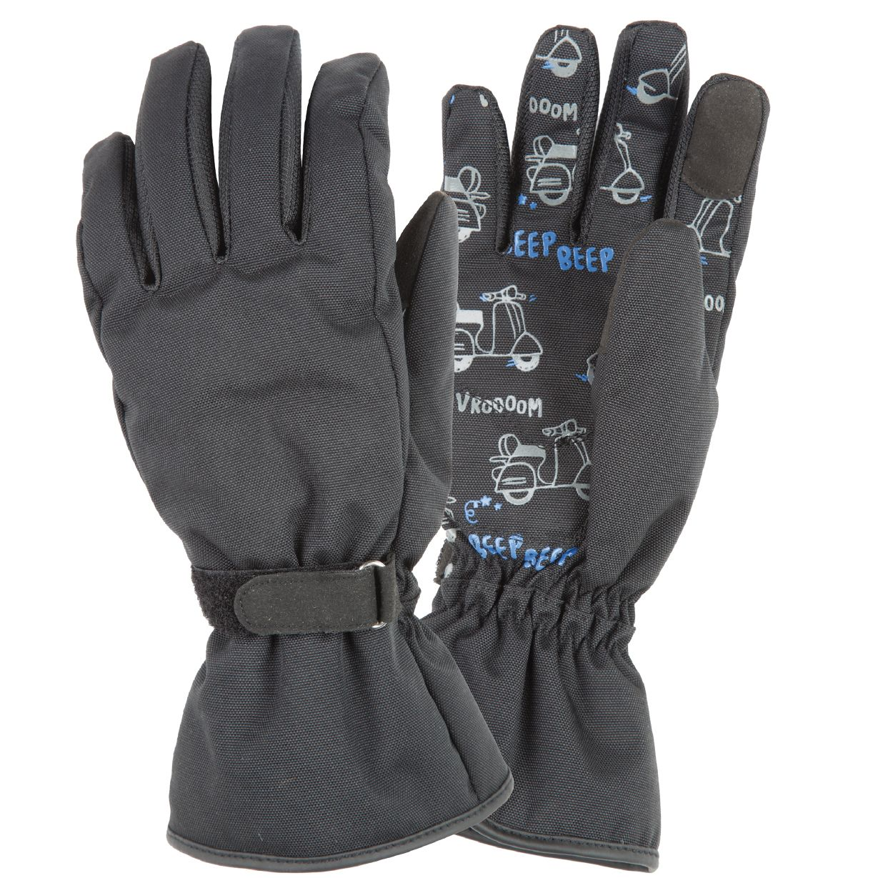 Gants Tucano Urbano KID PASSWORD CE