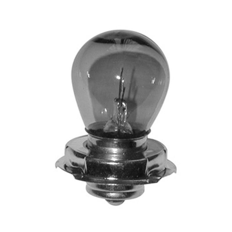 ampoule 6v h3 15w. Black Bedroom Furniture Sets. Home Design Ideas