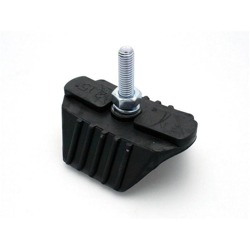 Gripster Bihr Pro Caoutchouc 1.60 Avant