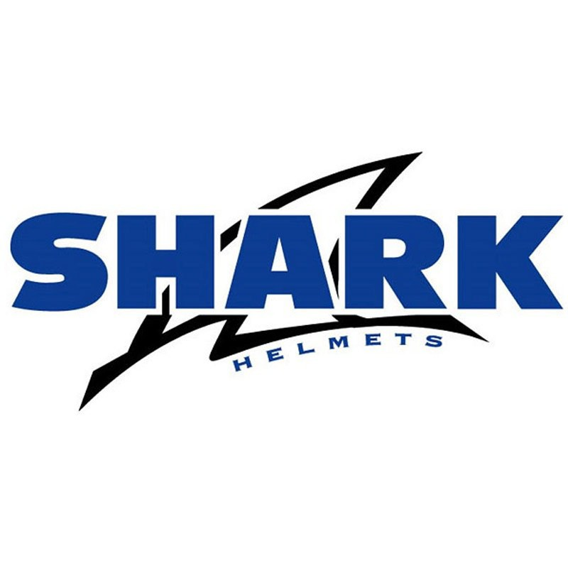 Film pinlock Shark PINLOCK - RSI / S700 / S600 / S900 / OPENLINE