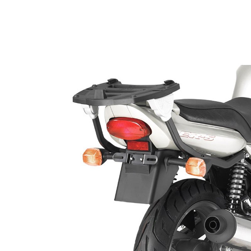 Support top case Givi Type monorack