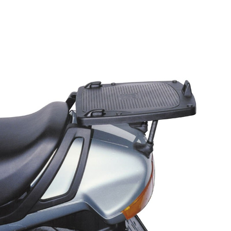 Support top case Givi complet Monokey