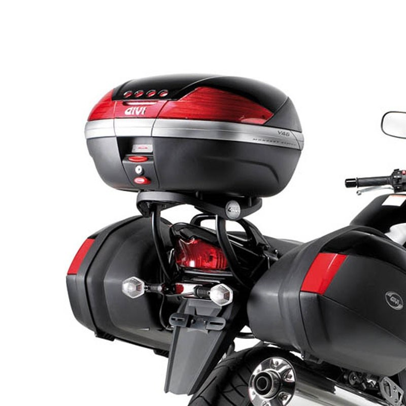 Support valises Givi Type monokey