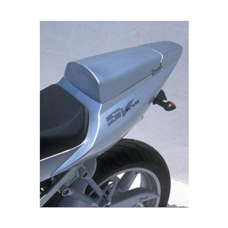 Selle Capot Habillageamp; Protection Moto Ermax De fY7Ib6vyg