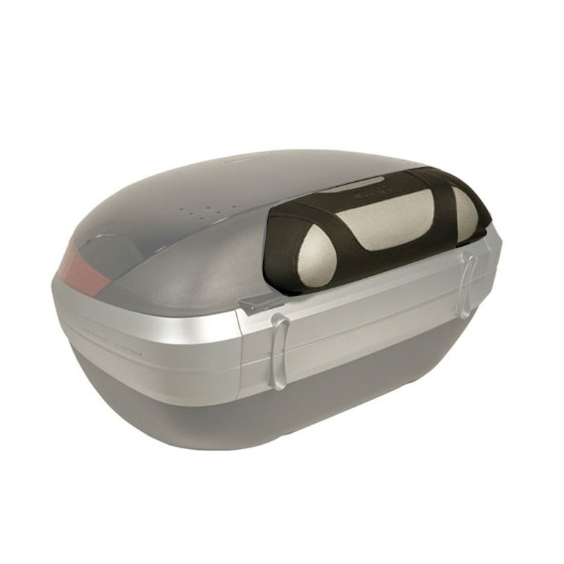 Dosseret Givi E111 Pour Top Case E55 Tech / E55 Maxia 3 / V56 Maxia 4