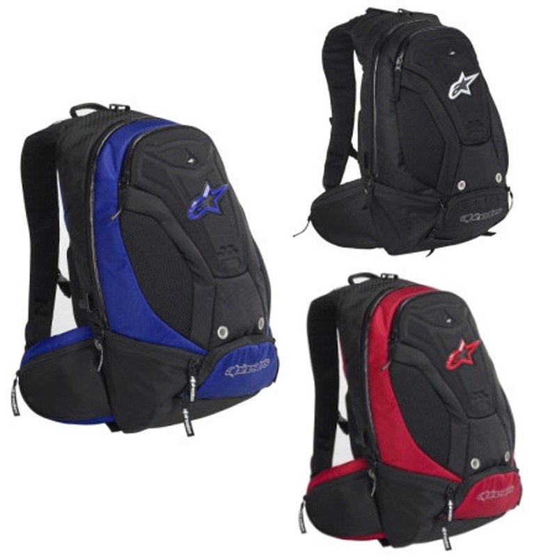 Sac à dos Alpinestars CHARGER BACK PACK