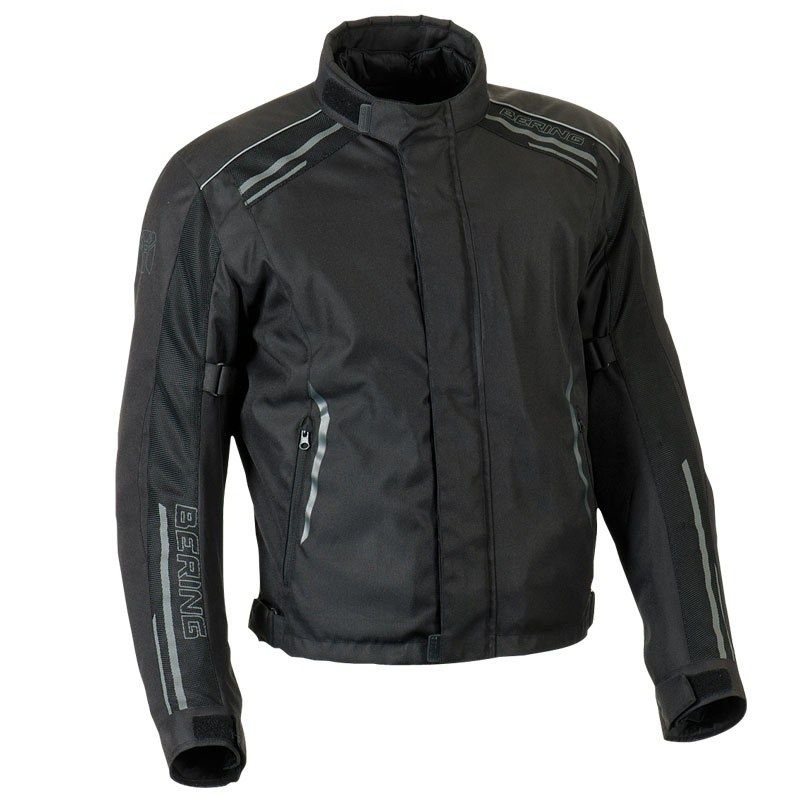 http://media09.motoblouz.com/images/catalogue/Blouson-Bering-VIKER-10.jpg