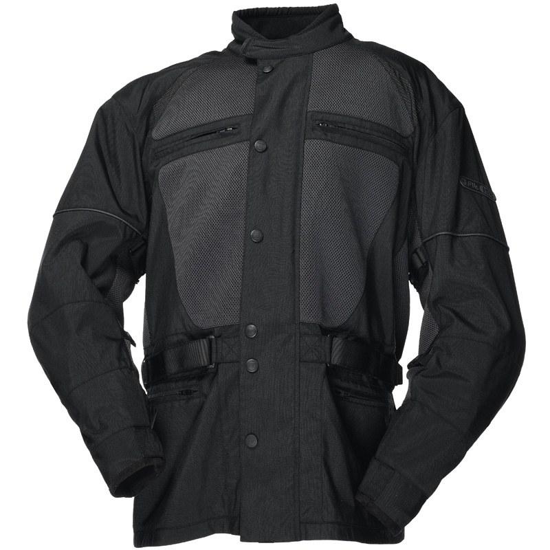 blouson ixs bamako grandes tailles blouson et veste. Black Bedroom Furniture Sets. Home Design Ideas