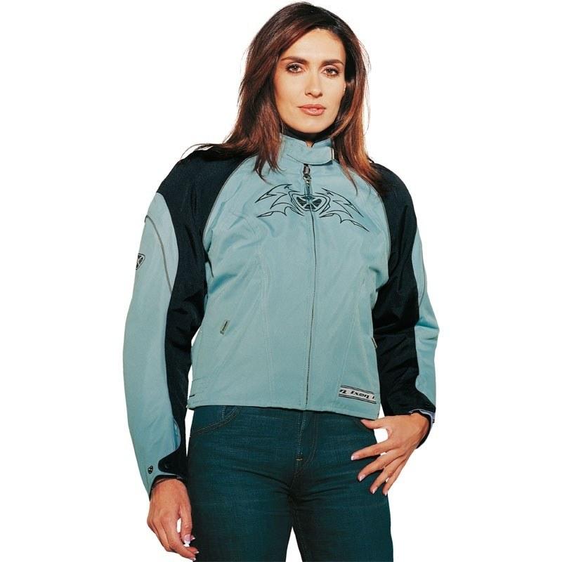 Veste manteau femme la redoute