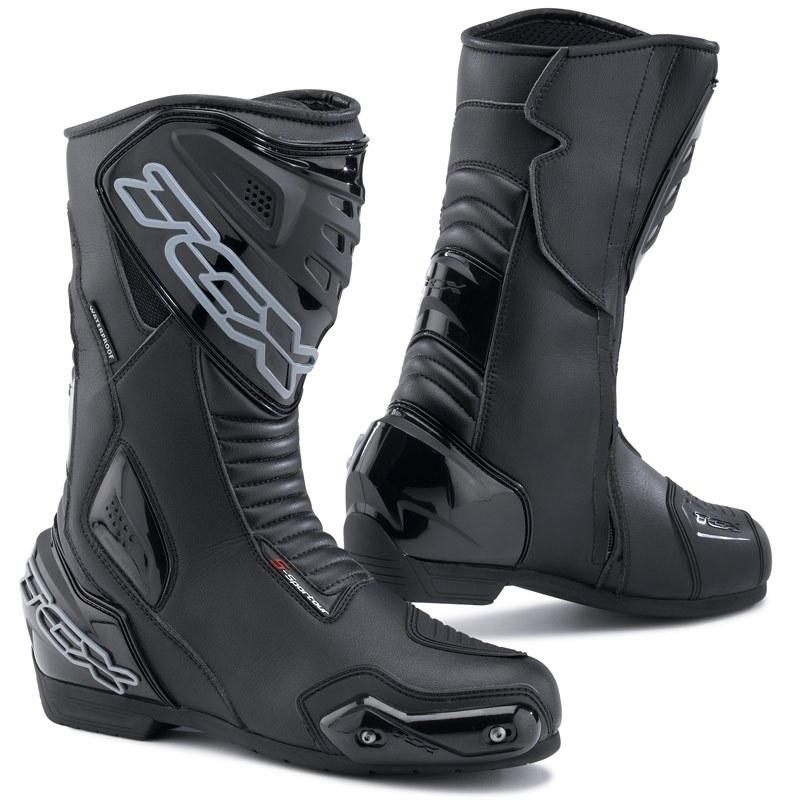 Bottes TCX Sportour Waterproof