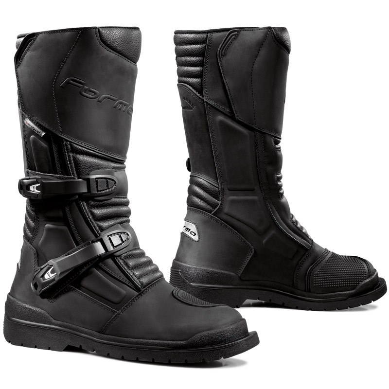 Bottes-Route-Forma-CAPE-HORN-WATERPROOF-