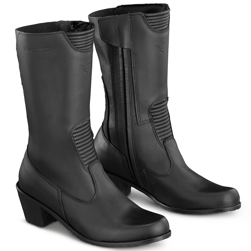 Bottes Gaerne G Iselle Aquatech