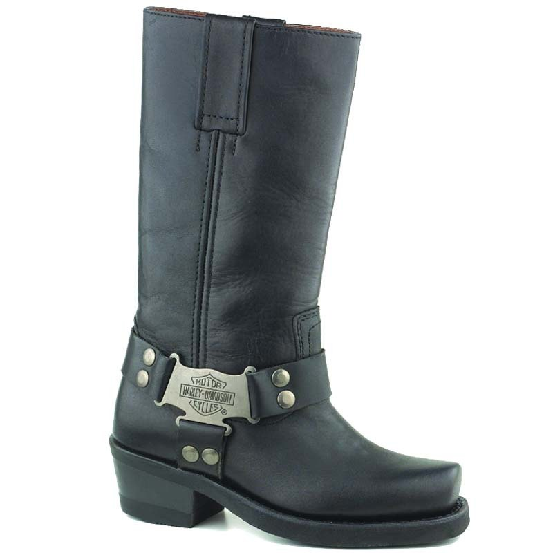cute cheap sale uk new collection Bottes Harley-Davidson IROQUOIS HI