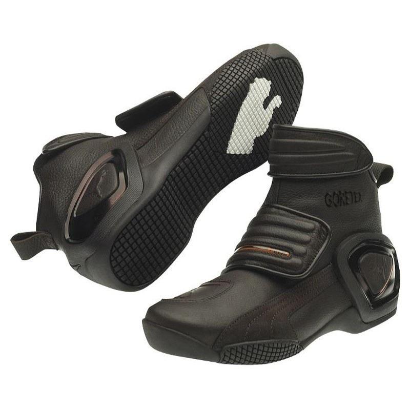 Et Flat2 Gtx Chaussures Bottes Demi Puma PuOiZXTk