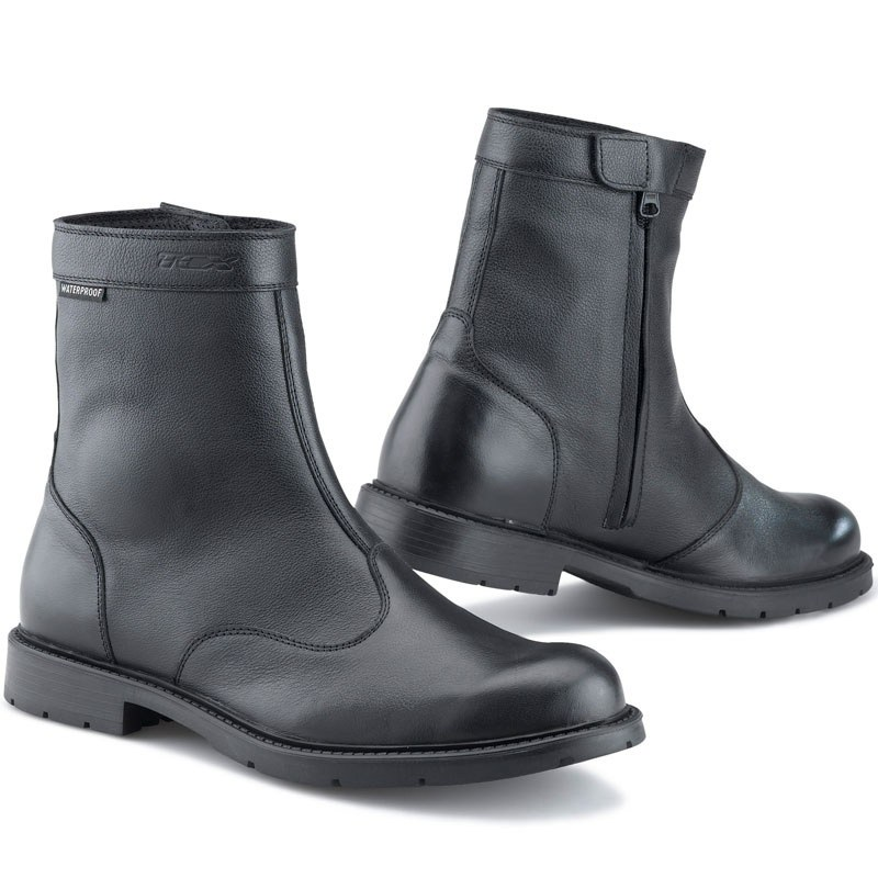 demi bottes tcx boots urban waterproof vendre bottes et chaussures. Black Bedroom Furniture Sets. Home Design Ideas
