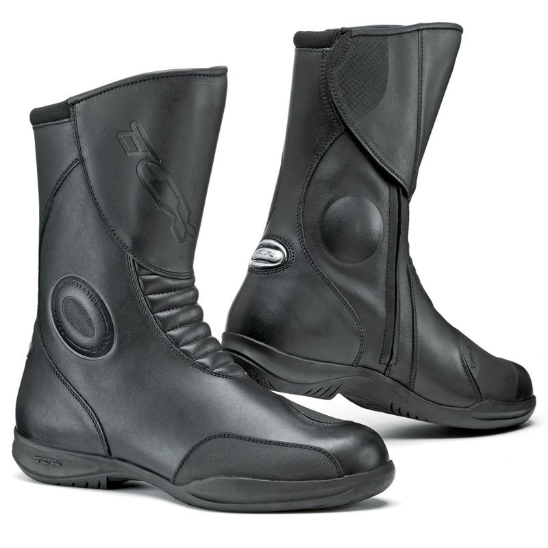 Bottes TCX Boots X-FIVE WATERPROOF