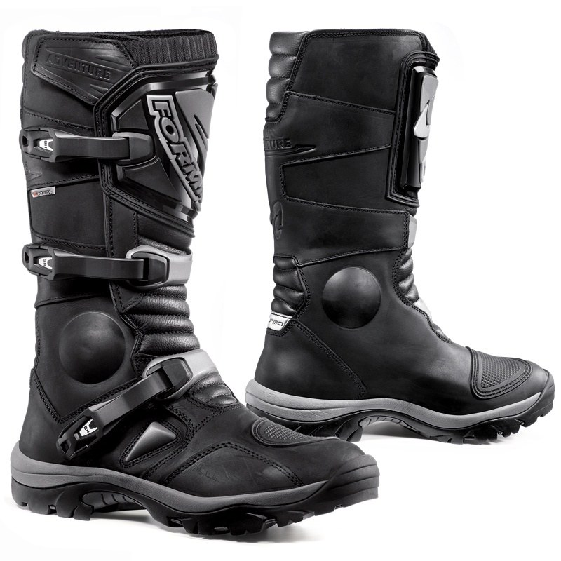 Bottes cross Forma ADVENTURE 2010