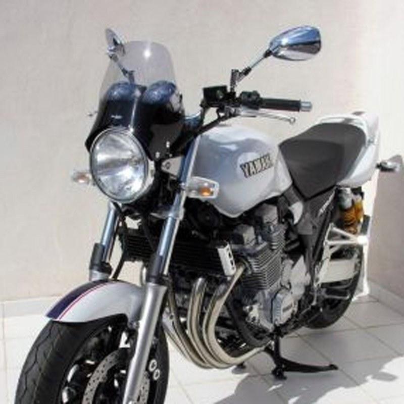 saute vent ermax mini sprint 27 cm habillage moto. Black Bedroom Furniture Sets. Home Design Ideas