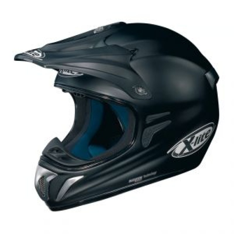 Casque Cross X-lite X-501 Start
