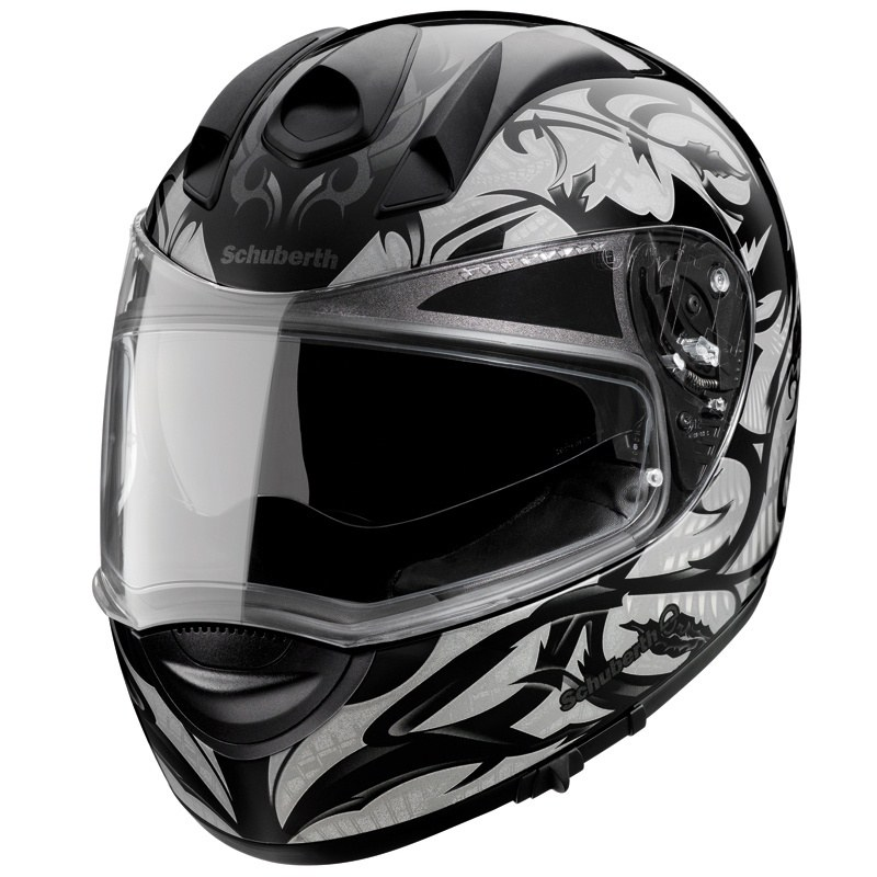 essayer casque schuberth Explore gallica bnf's board gallica connaît la chanson on pinterest | see more ideas about the song, girls and modern.