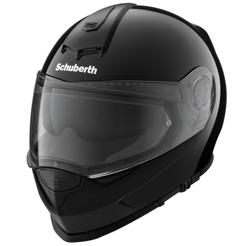 casque schuberth s2 sport casque int gral. Black Bedroom Furniture Sets. Home Design Ideas