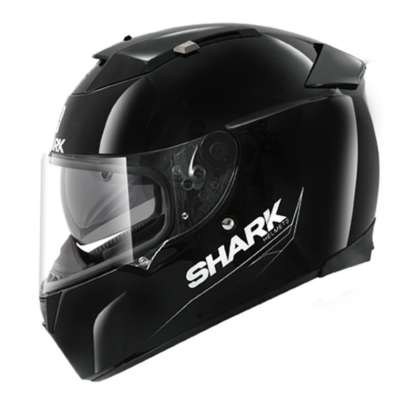 Casque Shark SPEED-R BLANK