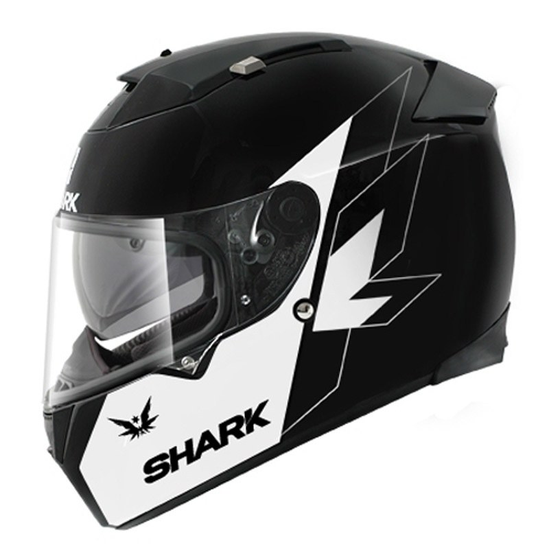 casque shark speed r ike mat casque int gral. Black Bedroom Furniture Sets. Home Design Ideas