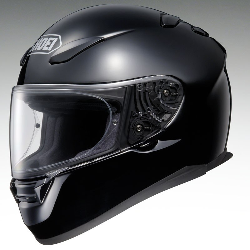 Casque Shoei XR1100 UNI
