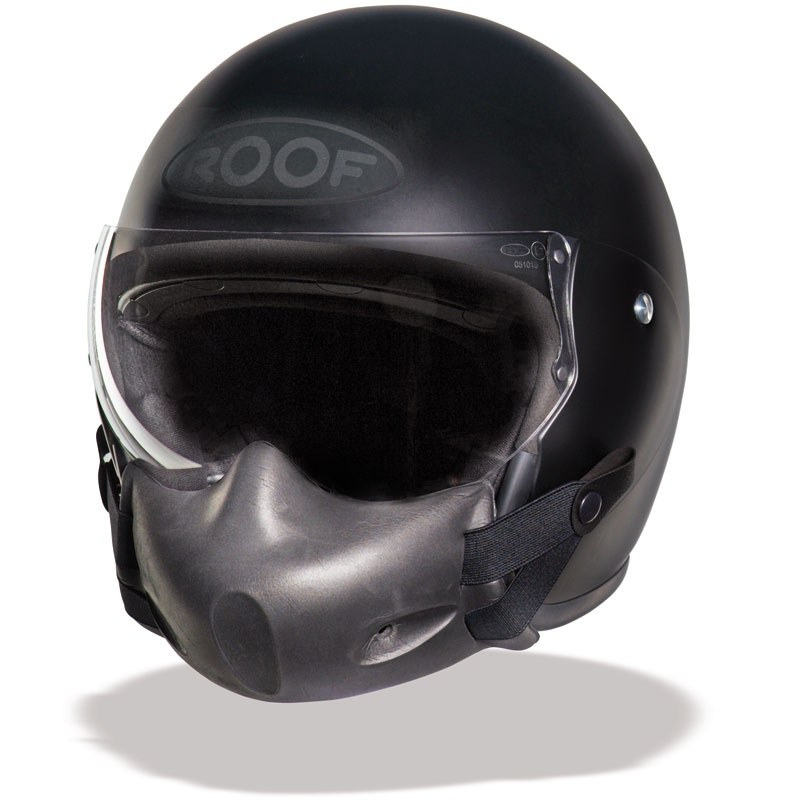 Casque Roof Ro5 Roadster