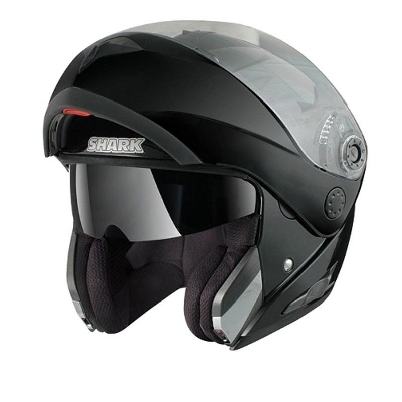 Les diff rents types de casque moto - Casque de motocross ...