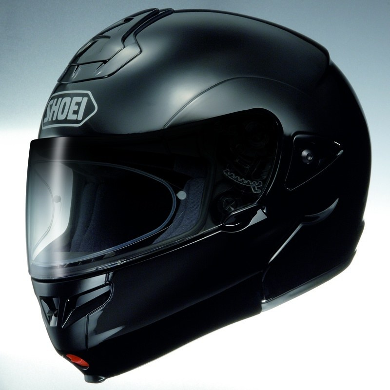 Casque Shoei MULTITEC UNI