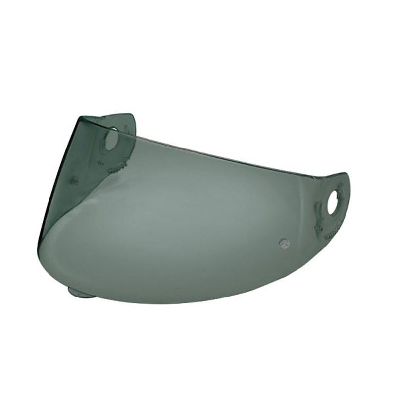 Visiere ecran casque universelle for Ecran photochromique