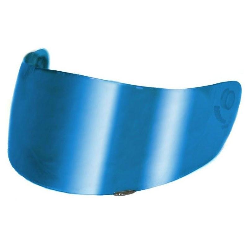 Ecran casque Shark IRIDIUM - VISION-R/EXPLORE-R