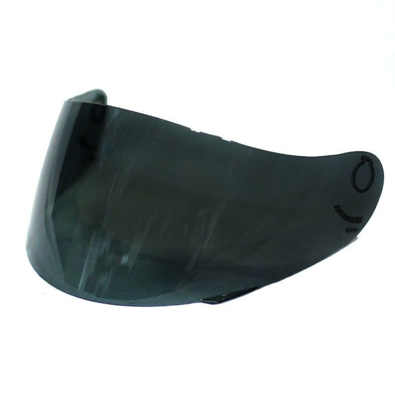 Ecran Casque Shark Dark Smoke Ridill Openline S700s S600