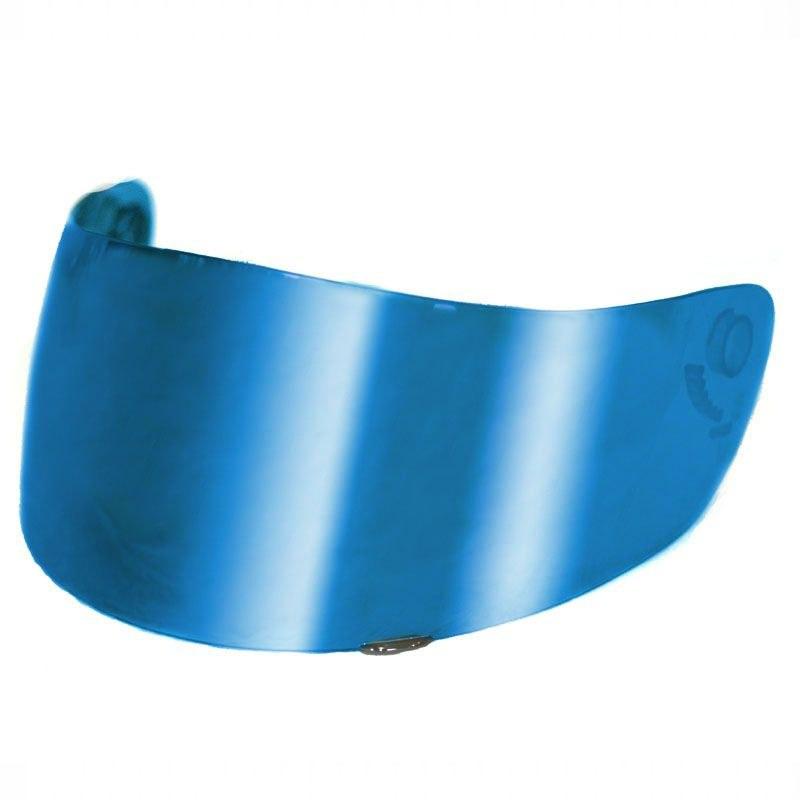 Ecran casque Shark IRIDIUM RSI